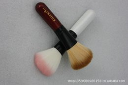 1614 Single PVC packaging paint brushes brush foundry process