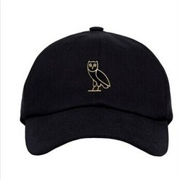 Wholesale Ovo Drake Caps i feel like kobe lebron Brand Black Snapback hats Baseball Caps HotlineBling god palace Swag hats Rose snapbacks free ship