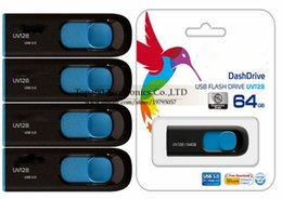 Wholesale Hot GB GB GB USB Flash Memory Pen Drives Sticks Disks Pen drives Thumbdrives USB Flash drives OEM Customized Logo Service