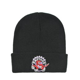 Wholesale 2015 Raptors Brand US loves Beanies Caps Football Sports ALL Teams Beanies Basketball Knitted POM Beanie Mix Order Free Ship High Quality