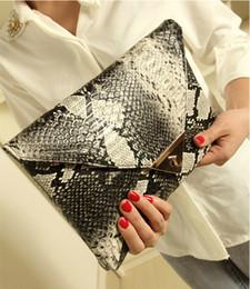 mini bags 2015 new high serpentine bag Shoulder Handbag Clutch Evening Bags shoulder bags clutch bags messenger bags women bag