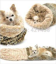 Wholesale 1509 Petamor Pet Bag Dog Bed Pet Cat Blanket for Dog Casa Perro Mascotas Pet products dog supplies cama para cachorro