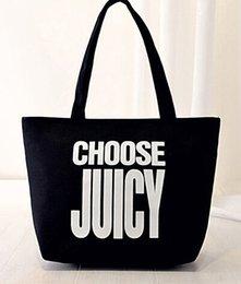 Скидка большие отпечатки на холсте Корейский алфавит Холст печати сумка черного большой емкости мешок случайные мужчины женщины дорожная сумка сумки Mobile Messenger
