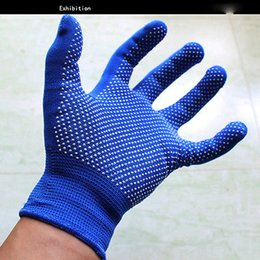 Wholesale-New Full Finger Bike Bicycle Motorcycle Winter Gloves Hot Sale Full Fingers Glove