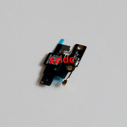 Original New WIFI Antenna Signal Flex Ribbon Cable Replacement part for iPhone 5C
