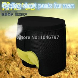 Wholesale-Men Cycling Road Bike Shorts Bike Cycling Underwear bike short pants