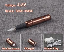 import permanent makeup pen machine eyebrow embroidery cheap tattoo machines tattoo machine handmade tattoo machine gun