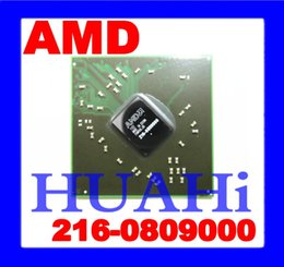 Wholesale NEW AMD BGA IC Chipset With Balls