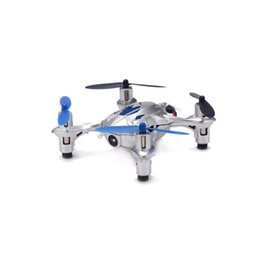 Wholesale 2016 News Support gravity sensing mini camera drone Flight pinhole quadcopter with camera axis ch g helicopter