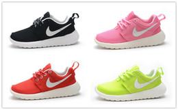 2016 Nike Girls