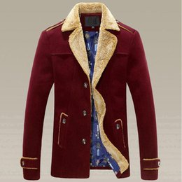 Unique Mens Coats - Coat Nj