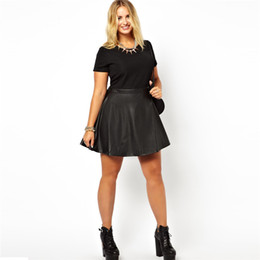 Designer Women's Clothing Outlet Plus Size Clothing Designer