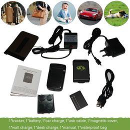 Mini Car Vehicle GPS Tracker TK102B Mini Global GPS Tracker Real Time 4 bands GPS GSM GPRS Tracking Device