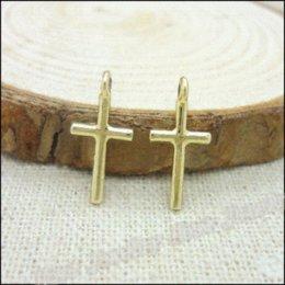 Изготовление браслетов металлические