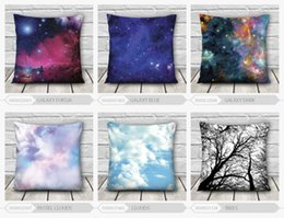 Wholesale-2015 New Fashion Cushion Animal pillowcase Case 3d Printing Decorative Throw Pillows for Couch Pillowcase Fast Shipping