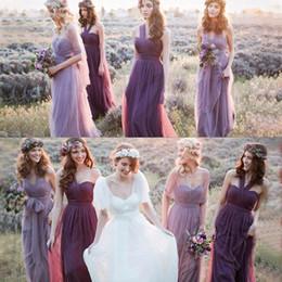 Womens Long Bridesmaid Dresses Evening Summer Dresses Halter Evening Dresses Womens Elegant Chiffon Bridesmaid Dresses