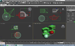 Wholesale 3dmax ds max Design Software full