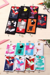 Wholesale 3D sneakers sole PVC rubber case for iphone plus samsung galaxy s6 edge note jump man sport back cover