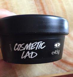 Wholesale Good quality Brand Lush beauty care LUSH fresh handmade SKINDRINK FACIAL MOISTURISER Filling water moisturizing e45g