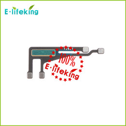 Wholesale For iPhone For iPhone Plus Flex Repair Replacement Part With WiFi Antenna Flex Cable Ribbon for iPhone
