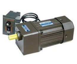 Wholesale Hot Selling High Quality W V gear reducer RK90GU CF speed motor variable speed motor reversible motor induction motor gearhead