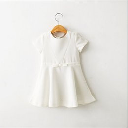 Wholesale Designer Clothing Distributors Wholesale girls dress brand