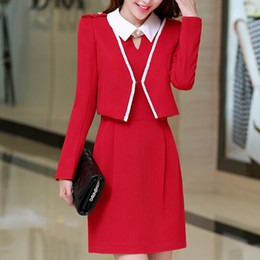 Cute Affordable Work Clothes For Women cute work clothes cheap