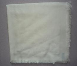 Wholesale Hot Sale Women Fashion Top Brand Silk wool Square Scarves Muslim Hijab Shawls Wrap M71360 Sand Apricot Free Shippin