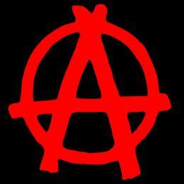 Wholesale Car Stickers Anarchy Punk Rock Misfits Sex Pistols Window Car Sticker Truck Vinyl Decal