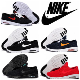 cheap nike sb shoes for sale