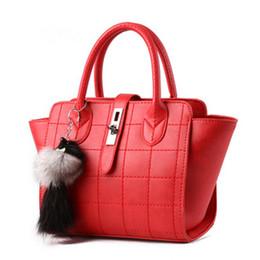 Women Bag 2018 Summer Shoulder Women Bag Fashion Female Brand Handbags Zipper Soft Black PU Leather Messenger Bags