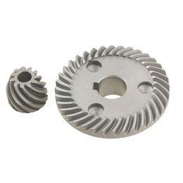 Wholesale FS Hot Replacement Spiral Bevel Gear for Makita Angle Grinder order lt no track
