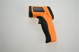 Wholesale New Benetech GM300 LCD Digital Best Infrared Thermometer Pyrometer Laser Point Temperature Meter