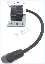 Wholesale Ignition Coil Fits Tecumseh Engine A B C D LEV100 LEV115 LEV120 LV148A LV195EA OVRM105 VRM120 AV520