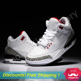 Wholesale High Quality Retro s white cement infrared basketball shoe sneaker for men women black GS wolf grey Version size