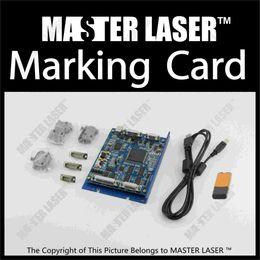 Wholesale Good Quality V1 CO2 yag module laser marking machine control board card