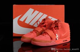 online shopping 2014 Nike air y Red October Shoes Mens Basketball Shoes West Trendy shoes sneakers Nike Mens Basketball Shoe