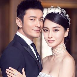 Romantic Bridal Hair Accessories Sexy Rhinestones and Crystals Headpieces 2015 Top Quality Bridal Headband Wedding Tiaras