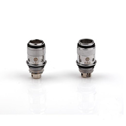 joyetech delta coils ego one coil head fit eGo ONE 1.8ml 2.5ml Atomizers 0.5ohm 1.0ohm fit all variable batteries