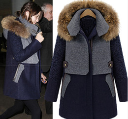 Shearling Coats Samples, Shearling Coats Samples Suppliers and ...