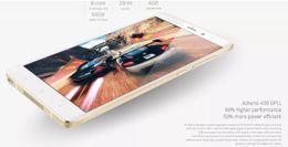 Wholesale Best xiaomi mi note pro DHL Shipping Authentic Xiaomi Mi Note Pro Phone G LTE x1440 Octa Core MP GB RAM GB ROM Android