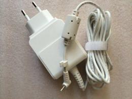 Adaptateurs memory stick à vendre-Adaptateur de chargeur d'alimentation véritable AD82000 EXA1004EH 19V 1.58A pour ASUS EEE PC 1005 Adaptateur de poche sony memory stick