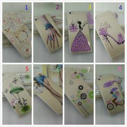 3D Embossed Motif Soft TPU Téléphone Case 3D Embossed Motif Caisson Cell Phone Cas Scratch Résistant Designer Phone Cases Pour Iphone à partir de téléphones cellulaires concepteur fabricateur