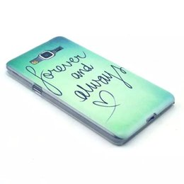 Wholesale Beautiful Sky With Letters Shine All Day Hard Case For Samsung Galaxy Grand Prime G530H G5308