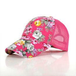 Wholesale-Hot Sale Ladies Baseball Caps Summer Style Hip Hop Cool Cap for Women Quick Dry