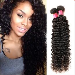 Cheap Human Hair Malaysian Deep Wave 7A Malaysian Virgin Hair 3Bundles Malaysian Deep Curly Virgin Hair Weave Maylasian Curly