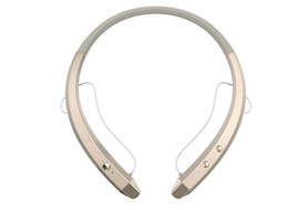 HB-913,wireless headphone, bluetooth headset,Charge1-2hours, call 3.5 hours, standby 180hours,bluetooth4.0,Weight 139g