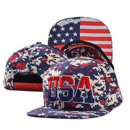 Descuento snapback de los toros de baloncesto Al por mayor-2015 de verano enemigos Snapback Baloncesto Sombreros Diamond Bull Ajustable LA Cap mujeres de los hombres del sombrero de béisbol EE.UU. Hip-Hop Gorras