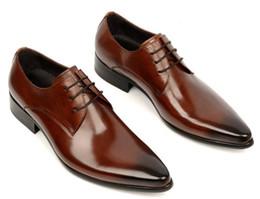 Scarpe: Итальянская обувь Каталог мужской и женской