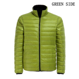 Canada Goose chateau parka online fake - Double Goose Jackets Online | Double Goose Jackets for Sale